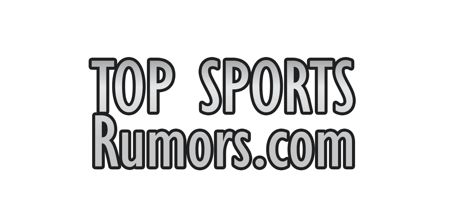Top Sports Rumors
