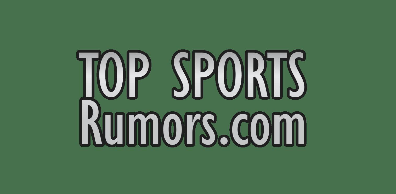 Top Sports Rumors