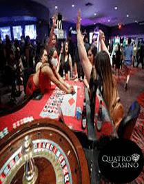 Quatro Casino Bonus Deposit Limit topsportsrumors.com