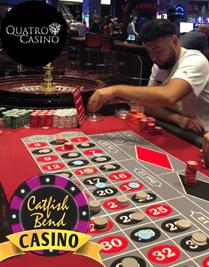 quatro casino + bonus topsportsrumors.com